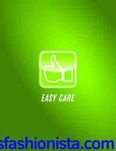 PGA Tour Easy Care